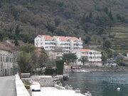 Квартира в Чегногории на берегу моря - Фото 3