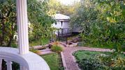 Продажа загородного дома для постоянного проживания - Фото 2