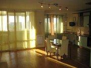 Снять трех комнатную квартиру в Домодедово - Фото 3