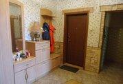 Продажа трёхкомнатной квартиры Железнодорожный ул. Колхозная д. 6 - Фото 1