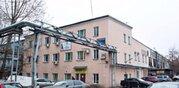 Офисно-складской комплекс около метро и чтк.готовый арендный бизнес - Фото 1