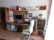 150 000 €, Продажа квартиры, Купить квартиру Рига, Латвия по недорогой цене, ID объекта - 313137464 - Фото 5