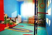 6 000 000 Руб., Продается 2-комнатная квартира в п.Киевский, Купить квартиру в Киевском по недорогой цене, ID объекта - 323306175 - Фото 4