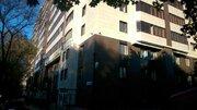 Продажа четырехкомнатной квартиры 142 м.кв, Москва, Университет м, .