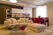 171 900 €, Продажа квартиры, Купить квартиру Рига, Латвия по недорогой цене, ID объекта - 313137313 - Фото 3