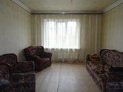 3-к квартира в хорошем состоянии - Фото 1