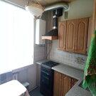 Продаю 2-к квартиру около ж/д Опалиха - Фото 1
