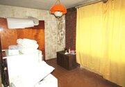 Продается 3 комнатная квартира брежневка ул.Крупской - Фото 3