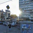 Продается однокомнатная квартира ул. Осташковская дом 7 корп.1. - Фото 2