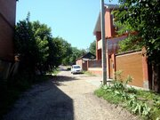 Дом район Мичуринского рынка - Фото 2