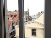 Продажа квартиры, Улица Миесниеку, Купить квартиру Рига, Латвия по недорогой цене, ID объекта - 309746821 - Фото 7