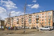 Продаю Двухкомнатная квартира по ул. Гагарина - Фото 1