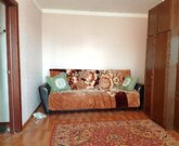 Продам 2-комнатную квартиру на Володарского - Фото 3