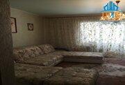Продается 3-комнатная квартира, ст Трудовая, Городок 1 - Фото 2