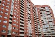 1 комнатная квартира ул. Космонавтов д. 56 - Фото 1