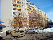 2 к. квартира рядом с парком - Фото 1