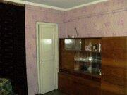 2 комнатная квартира по улице Театральная - Фото 5