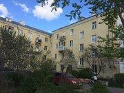 Продажа 3-комн квартира г. Лосино-Петровский - Фото 1