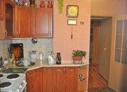 2-комн квартира в спальном районе - Фото 4