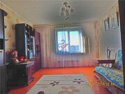 3-ком.квартира уютная в Шакше 66,3 кв.м