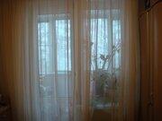 Комната 14 м2 в 2-х комнатной квартире Востряковский проезд
