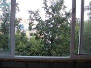2-мн. Квартира в Отрадном - Фото 2