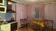 Продажа квартиры, Балаково, Ул. Академика Жук - Фото 3