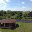 Просторный дом 500кв.м - Фото 3
