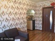 Продажа 3-комнатной квартиры во Фрунзенском р-не - Фото 1