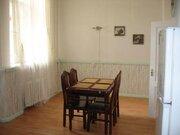 142 000 €, Продажа квартиры, Купить квартиру Рига, Латвия по недорогой цене, ID объекта - 313136520 - Фото 3