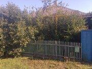 Усть-Донецк ст. Мелиховская Дом 1 эт 110 квм кирп, 2 гаража 28 сот - Фото 3