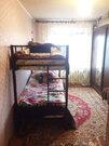 2 комнатная квартира, г. Раменское, ул. Лесная, д. 27 - Фото 3