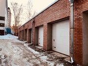 Продам капитальный гараж - Фото 1