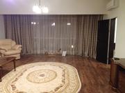 Продается элитная 2-х комнатная квартира на ул. Герцена 55 - Фото 4