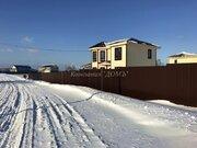 Новый дом в селе Красное - Фото 2