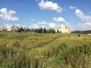 Продается земельный участок, Манушкино, 18 сот - Фото 2