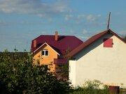 Продажа дома 360 кв.м в Константиново - Фото 2