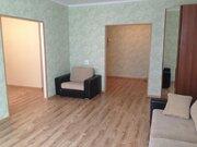 Продаю 2-комнатную квартиру! - Фото 5