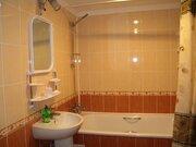2 - этажный комфортный дом, Квартиры посуточно в Миргороде, ID объекта - 316758296 - Фото 10