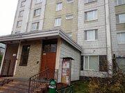 Продаем 3х-комнатную квартиру ул.Летчика Бабушкина, д.42 - Фото 3