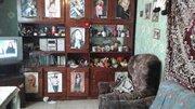 Продам газифицированный кирпичный дом в деревне - Фото 2