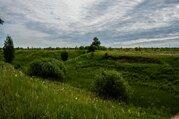 Земельный участок в МО Каширского района д.Злобино, 42,8 га - Фото 2