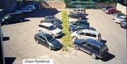 59 815 654 руб., Продажа квартиры, aleksandra aka iela, Купить квартиру Рига, Латвия по недорогой цене, ID объекта - 311842897 - Фото 2