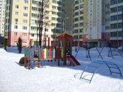 Выгодно. Двухкомнатная квартира. г. Москва, ул. Вяземская - Фото 2