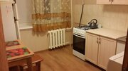 Аренда 1 комнатной квартиры в г. Апрелевка - Фото 4