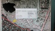 Продаю 15 соток под ИЖС в самом селе Ершово, 2 км от Звенигорода, свет - Фото 1