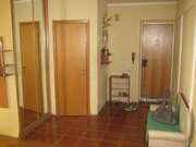 Снять трех комнатную квартиру в Домодедово - Фото 5