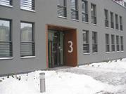 3 комнатная квартира в новом доме, ЖК Новин, 50 лет Октября - Фото 4