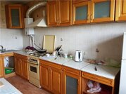 Продажа квартир в Дятьковском районе