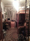 3-х квартира 63 кв м Новая Москва пос. Остафьево дом 19 - Фото 5